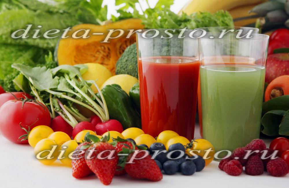 правильное питание и фитнес для похудения отзывы
