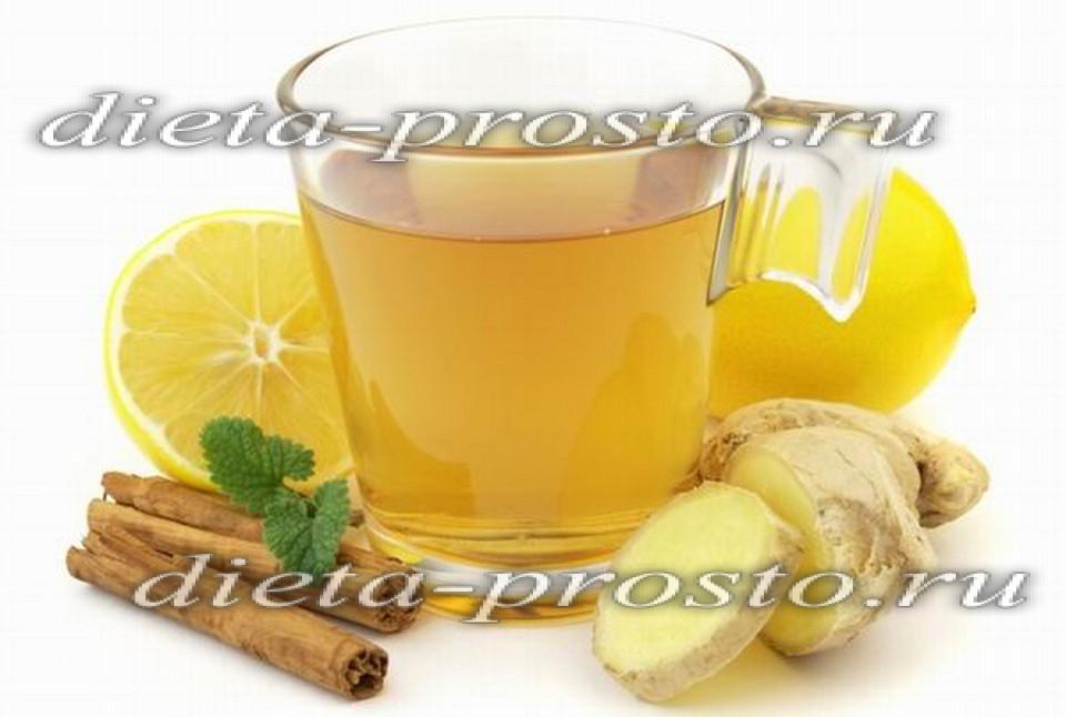фрукты уменьшающие холестерин