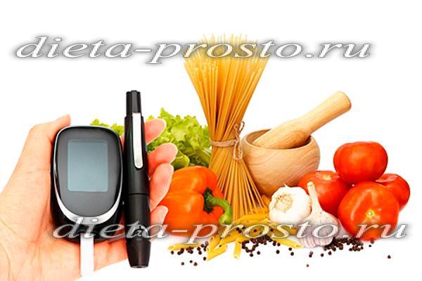 как питаться при тренировках чтобы похудеть