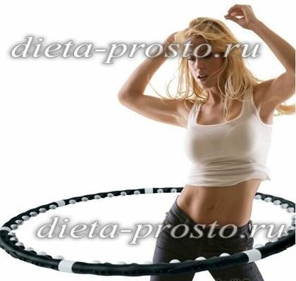 сколько нужно калорий в сутки для похудения