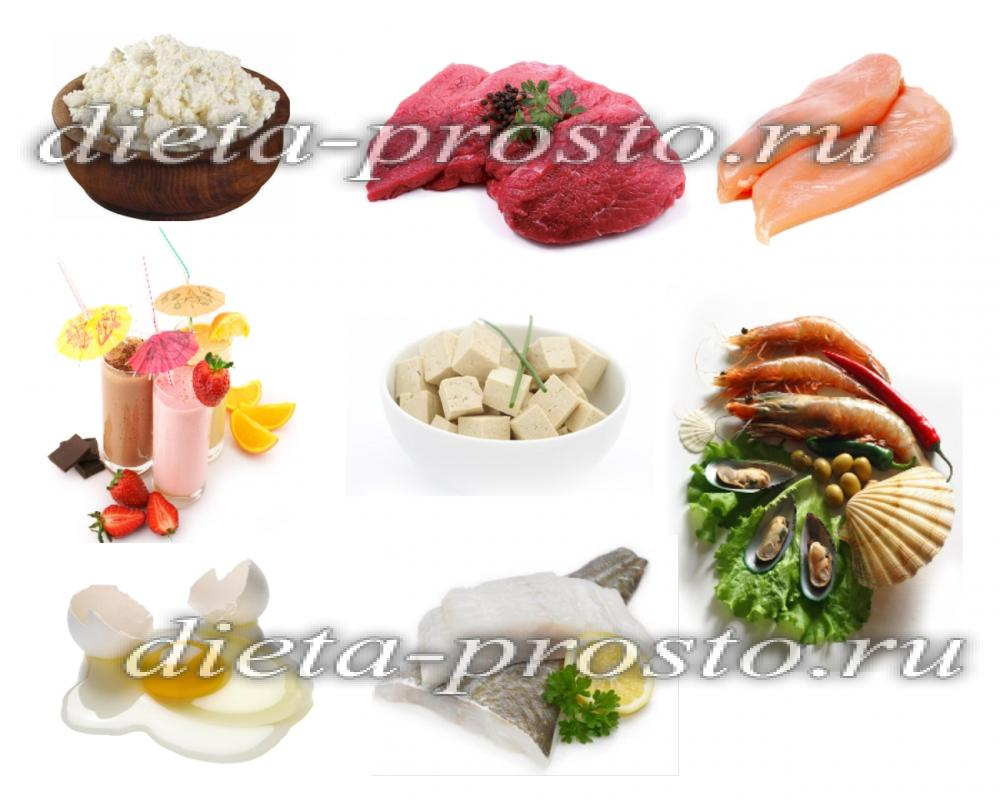 Фото овощей и фруктов в жопах у девушек 10 фотография