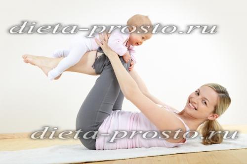 Fitness 24/7 киевское море