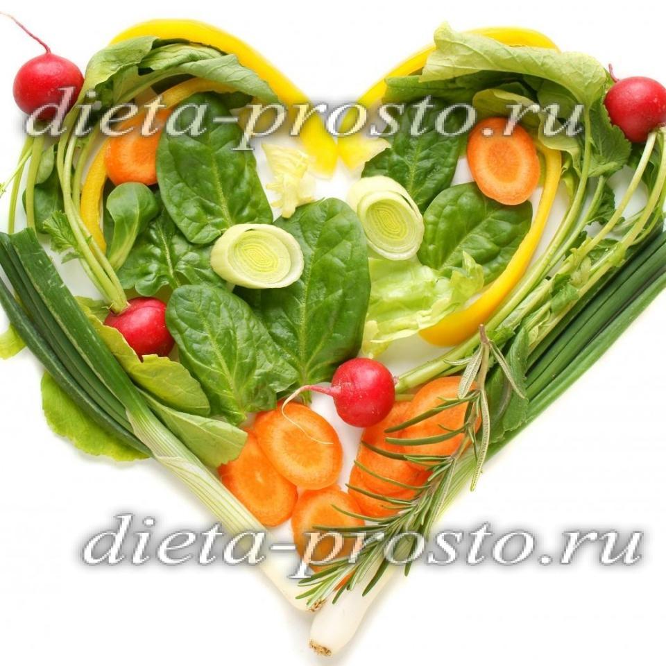 диета дюкана мнение диетологов