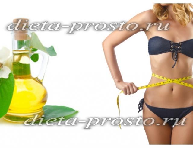 как принимать льняное масло для снижения холестерина