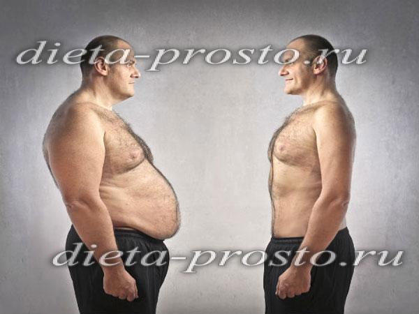 как убрать внешний жир с ляшек