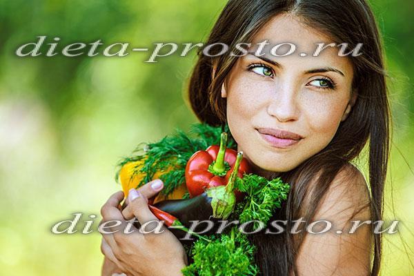 Салат из натурального краба с авокадо рецепт