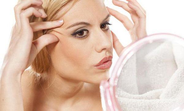 женские маски саски упорно фото