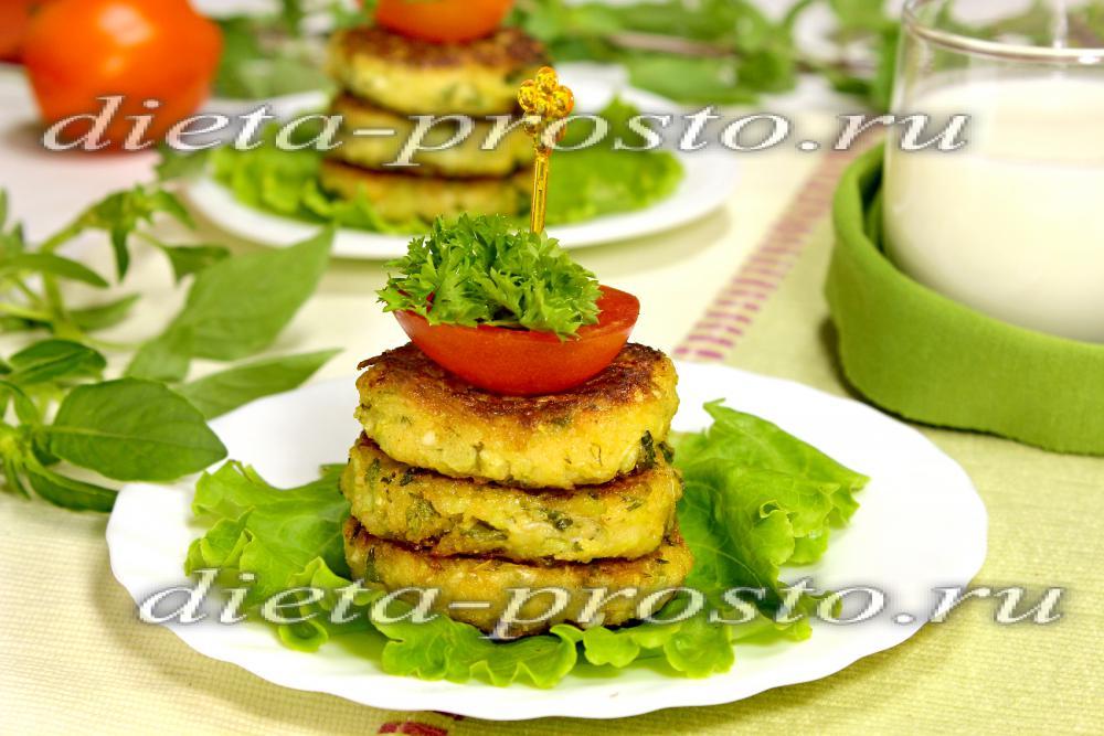 бисквит с персиками в мультиварке рецепты