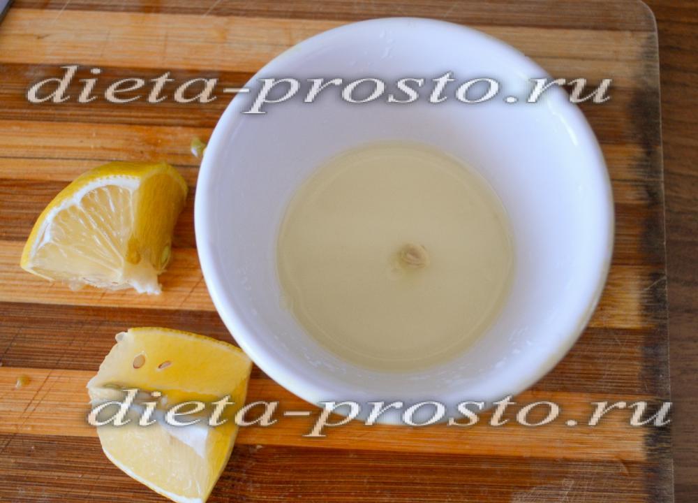 постный суп из нута рецепты приготовления