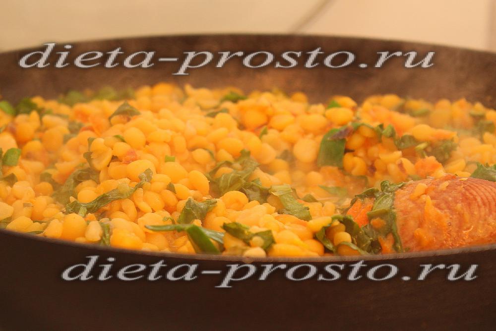 Приготовление блюд из куриного филе рецепты с фото