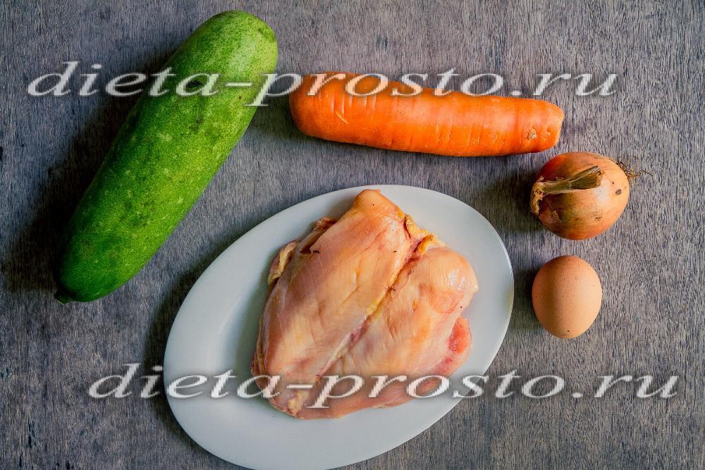Вкусные блюда из рыбы наваги