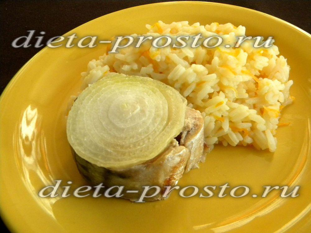 рецепт приготовления мясных котлет с добавлением кабачков