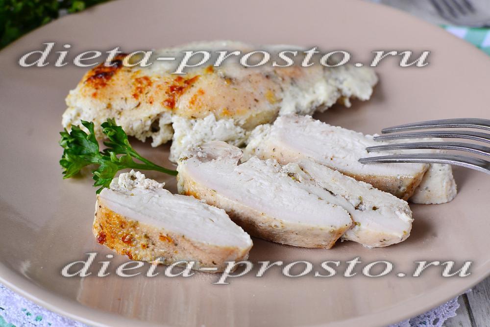 Блюда из риса рецепты плов
