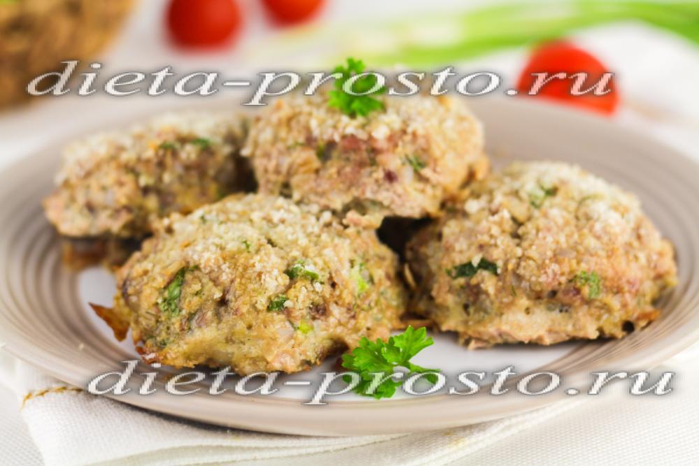 Блюда из индейки  98 рецептов с фото Как приготовить