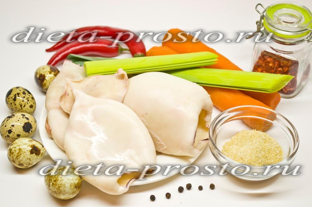 Рецепт кебаб из свинины в духовке рецепт с фото