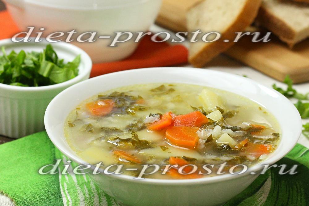 Рецепты салатов с кальмарами и мясом с 116