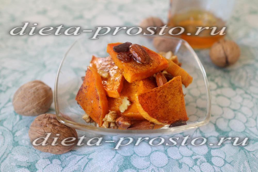 Лаваш с начинкой рецепт ветчина сыр