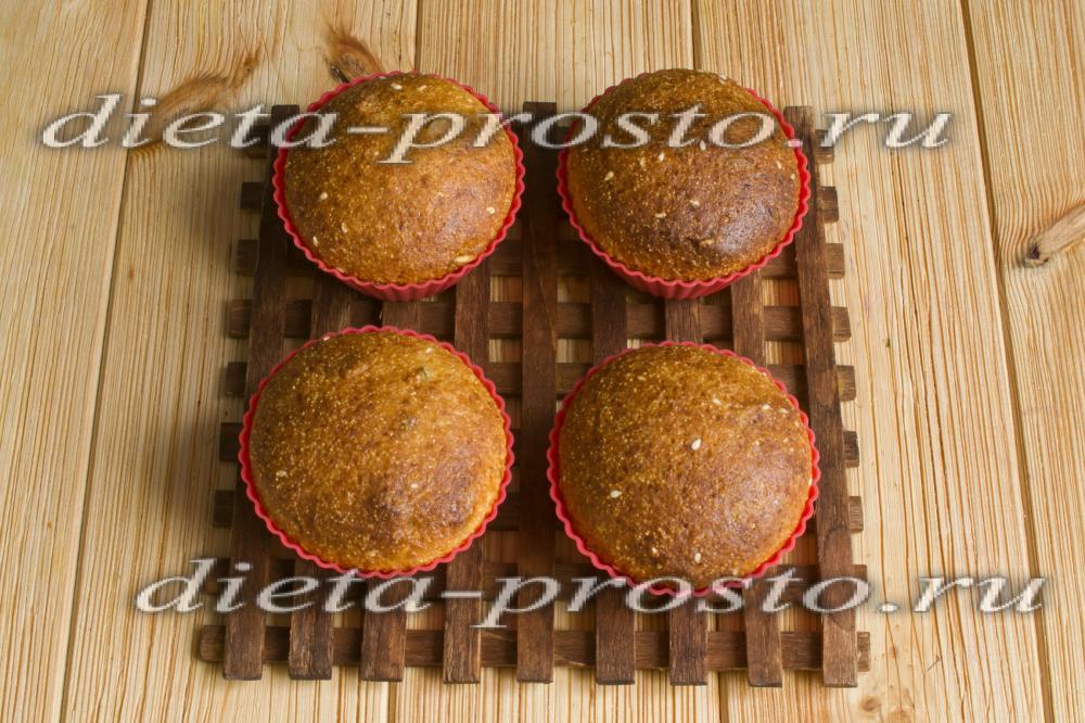 диетические кабачки в духовке рецепты с фото