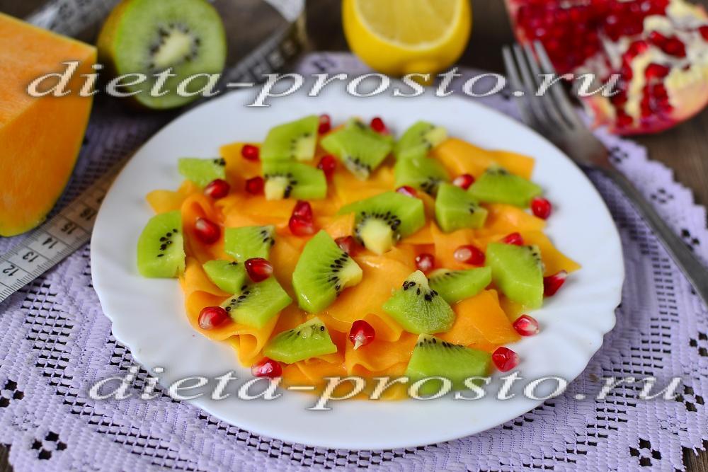 Выпечка и десерты с тыквой 145 пошаговых рецептов с фото