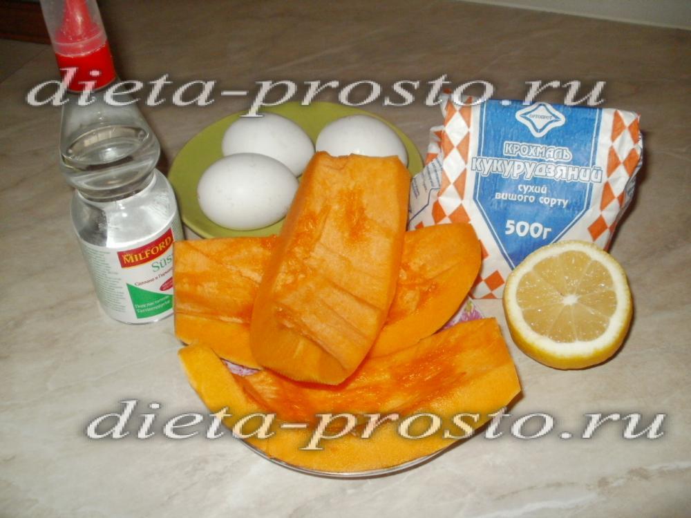 Соус карбонара рецепт настоящий рецепт