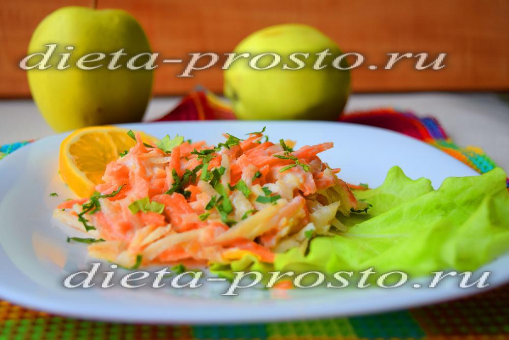 Малокалорийные блюда для похудения фото