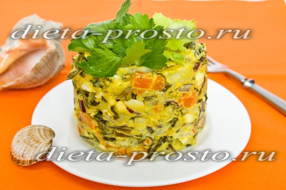 самса рецепт приготовления в домашних условиях пошагово с фото