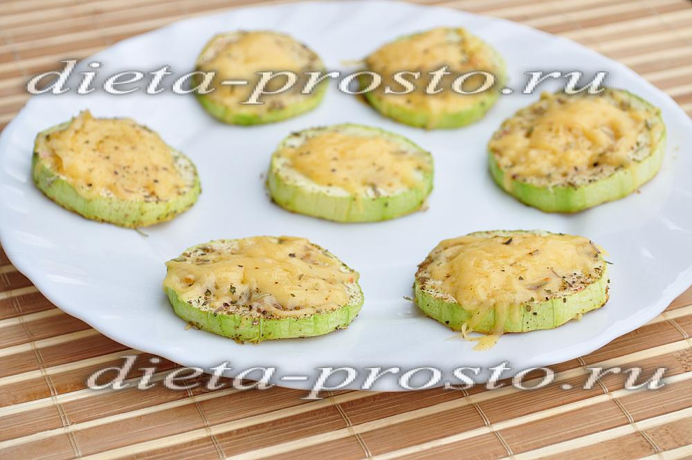 http://dieta-prosto.ru/upload/recipes/foto/1332.jpg