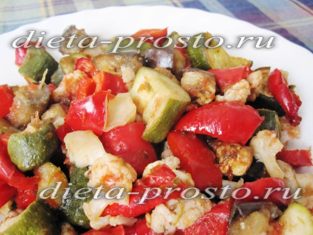 диетические салаты из курицы рецепты с фото простые и вкусные