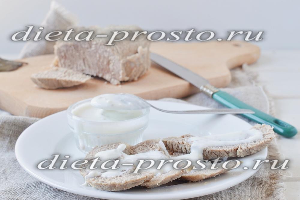 рыба в мультиварке рецепты по дюкану