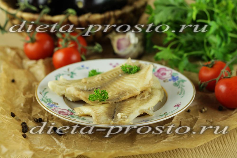 Блюда из говядины на второе простые рецепты