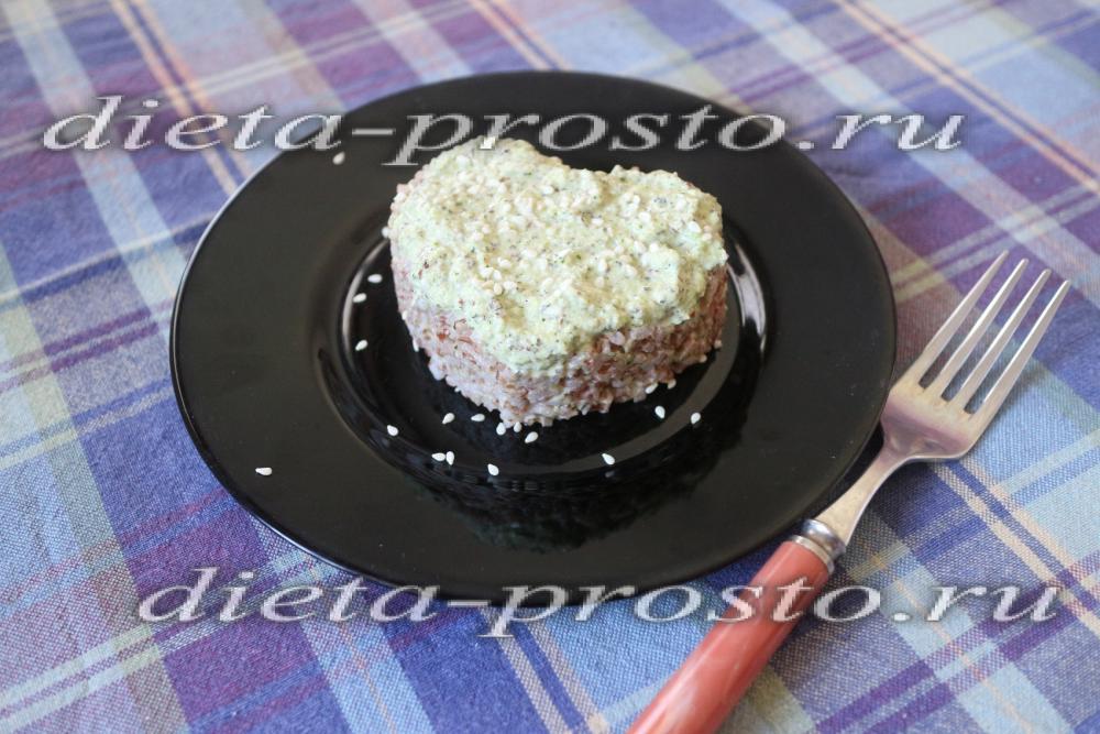 Легкие рецепты вкусных тортов с фото в домашних условиях