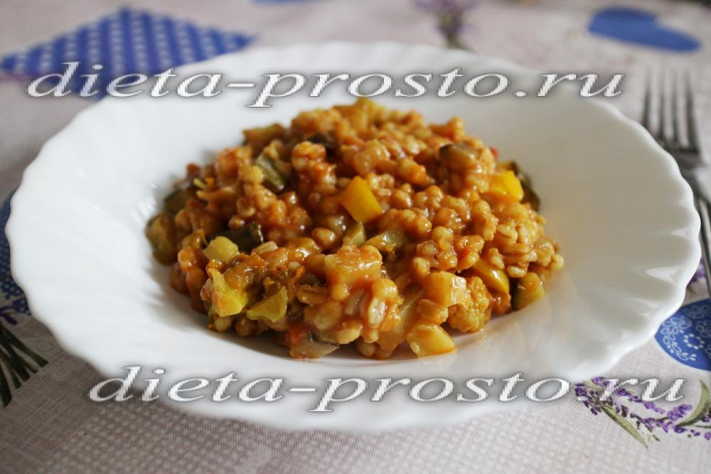 Баклажаны рецепты быстро и вкусно как грибы с чесноком