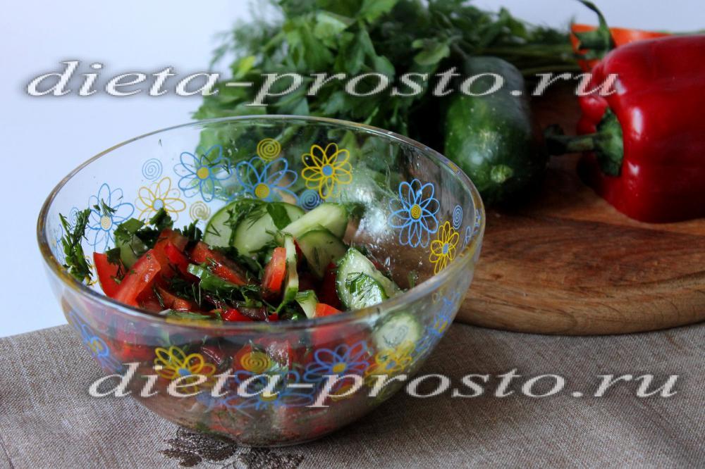 Ягоды годжи цена в ангарске