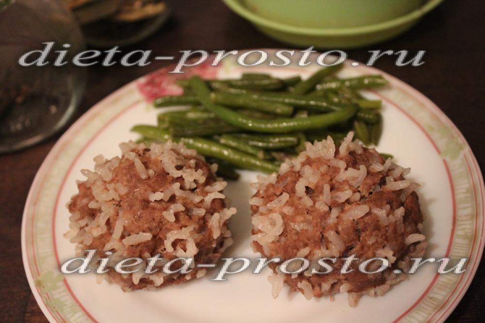 бисквит в мультиварке рецепты простые и вкусные с фото