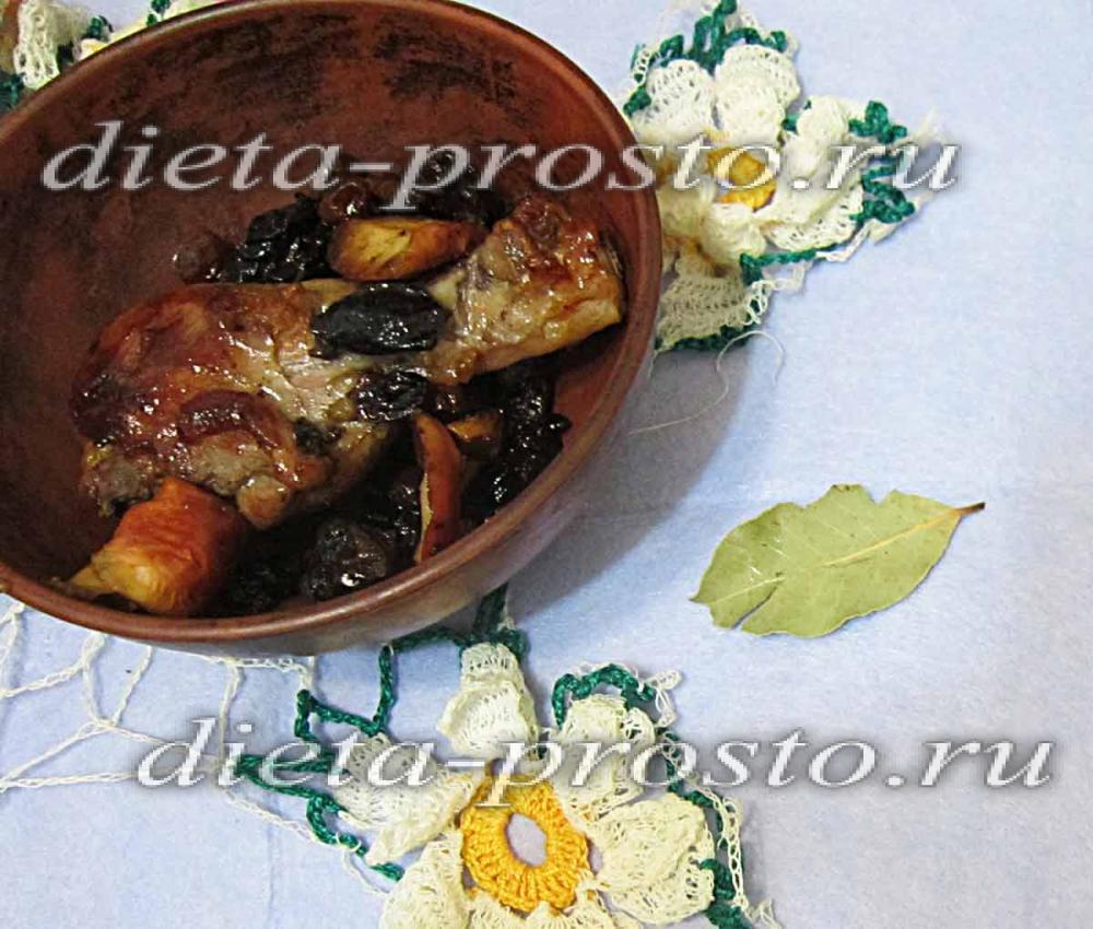 Блюда с гречки и капусты