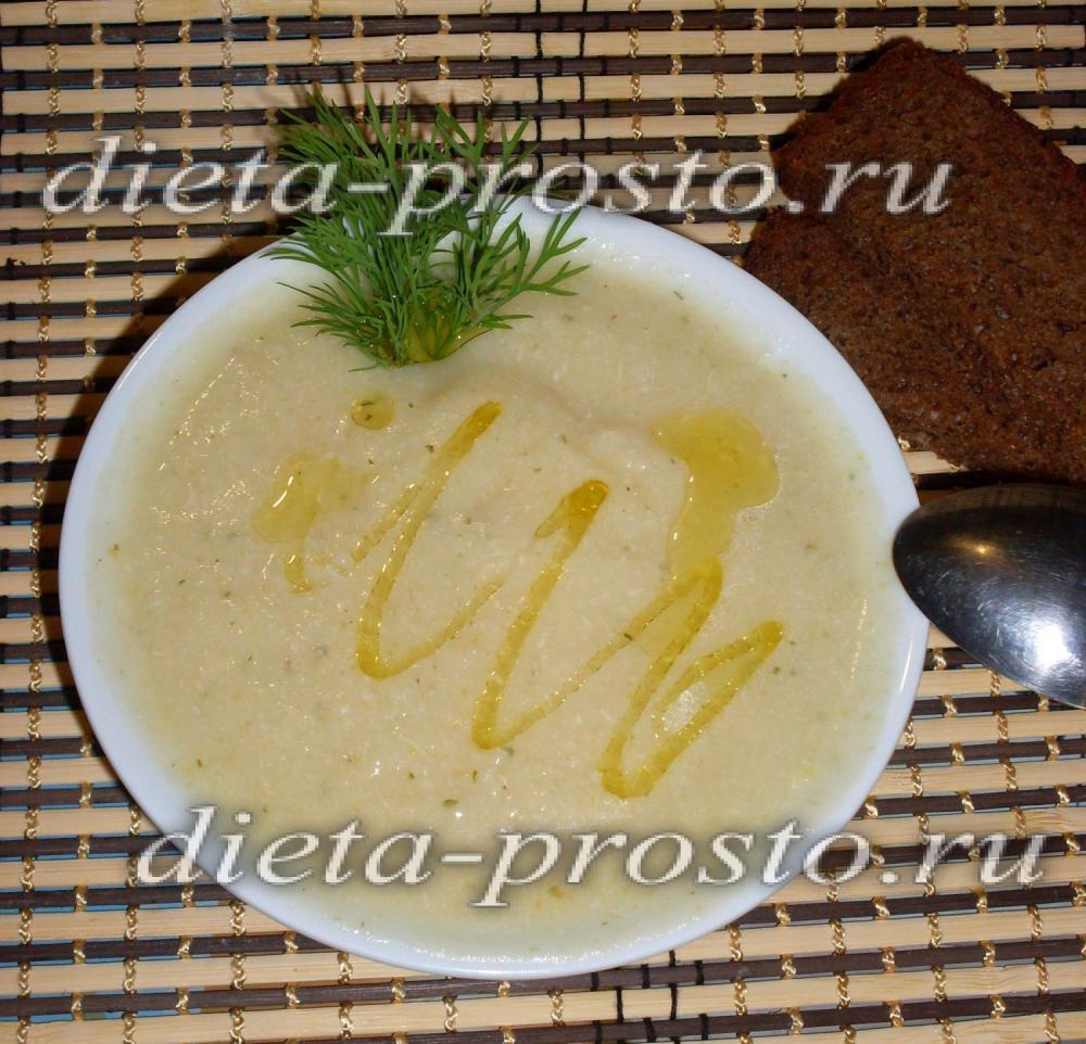 рецепты блюд для мультиварки с калорийностью