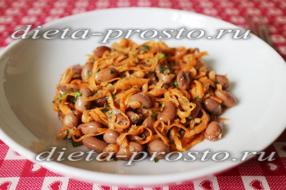 Рецепт теста хачапури по имеретински