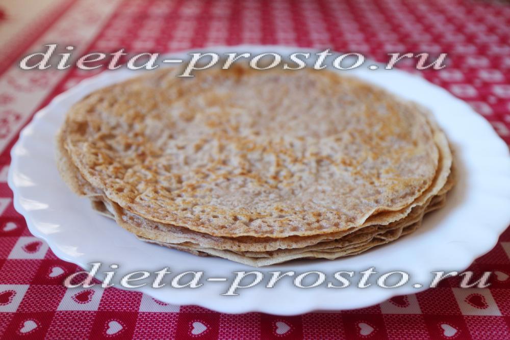 Печенье с финиками  пошаговый рецепт с фото