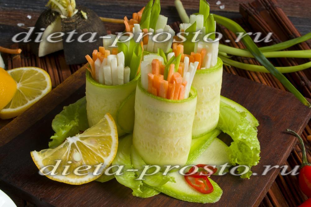 Жареная картошка со свеклой рецепт с фото