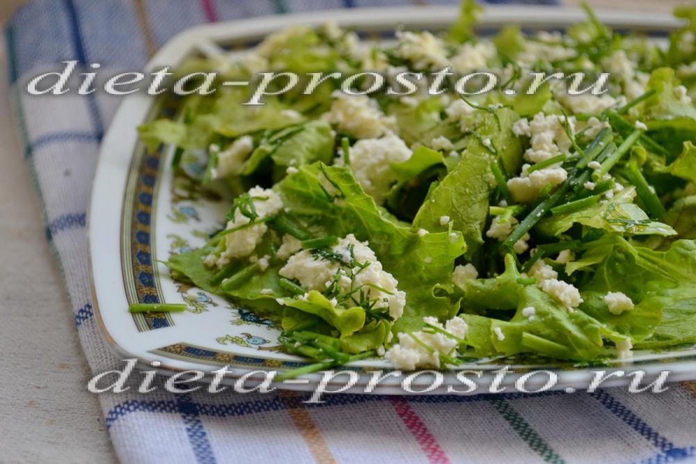Как приготовить филе трески на сковороде с картошкой