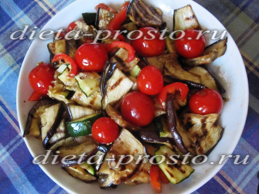Рецепты вкусных первых блюд в домашних условиях с фото