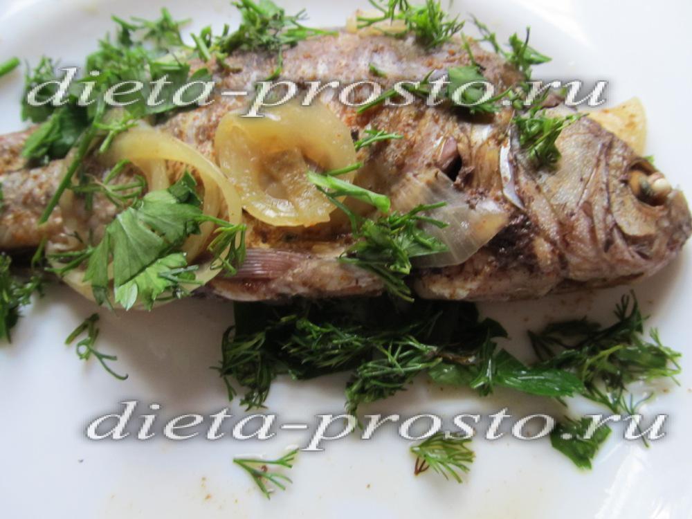 Рецепты и фото пасхальных куличей
