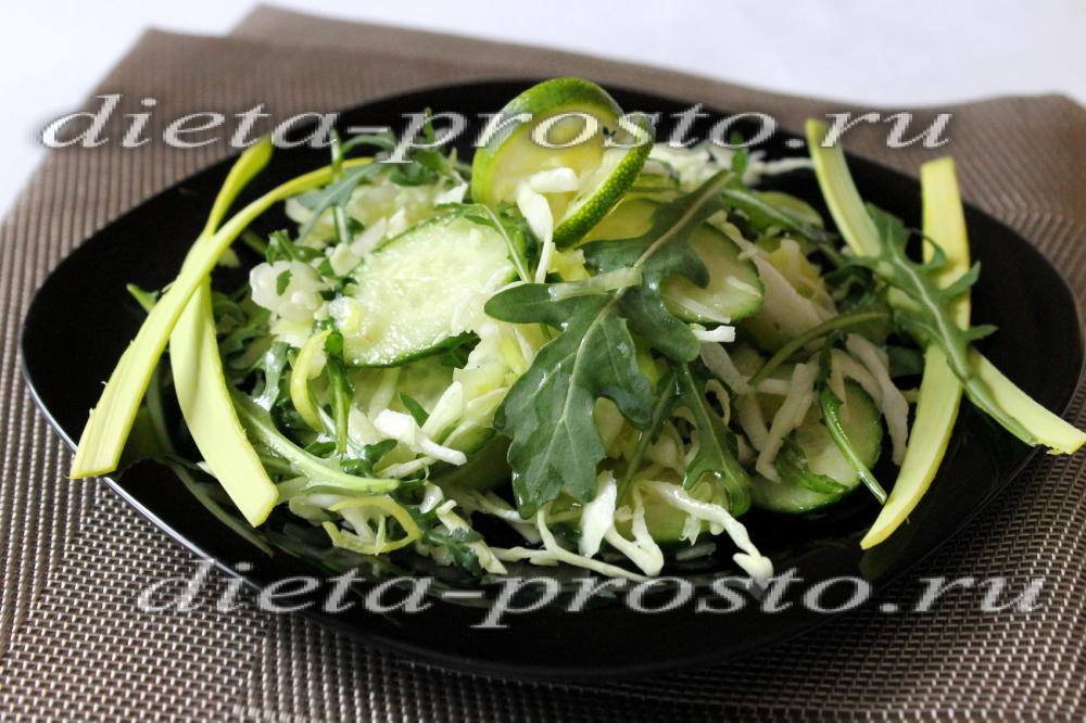 соусы для диетического питания