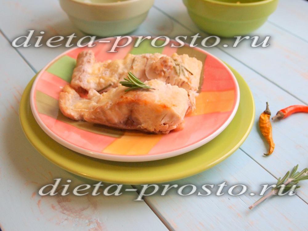 Бефстроганов из свинины с подливкой рецепт с фото пошагово с молоком