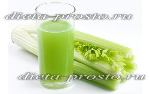 Как приготовить капустный сок