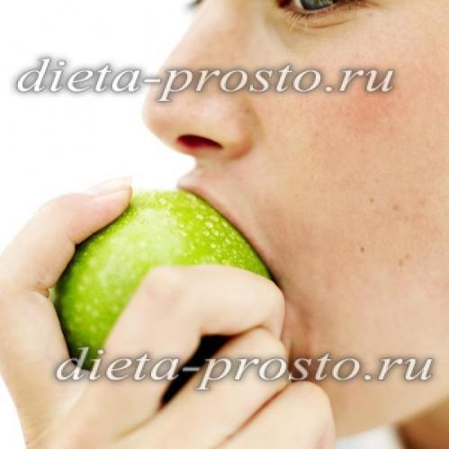 диета 5 стол рецепт супы фруктовые