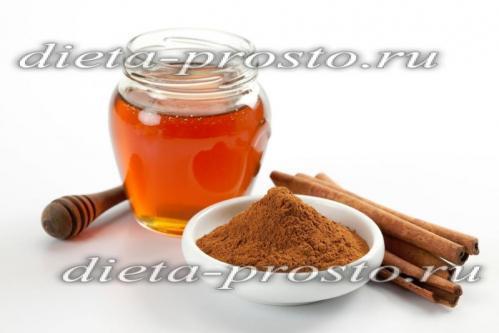 сколько дней пить имбирный чай для похудения