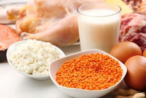 Спортивное питание казань xlv stock components