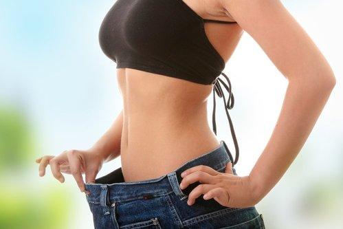 Как похудеть после 30 лет женщине советы диетолога, примерное меню