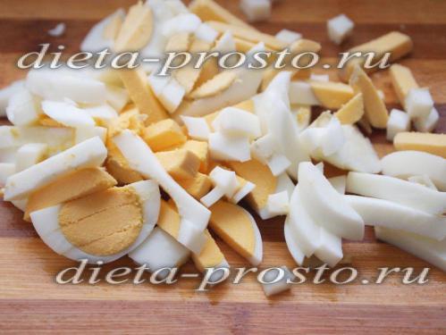 Капустные котлеты с мясом в духовке рецепт с фото